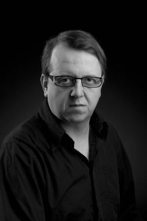 Kricsár Kamill