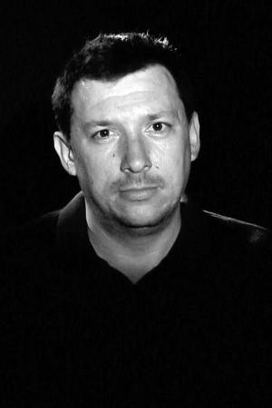 Dénes Ferenc