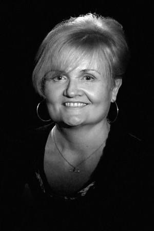Horváth Erika