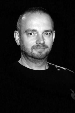 Jászai György