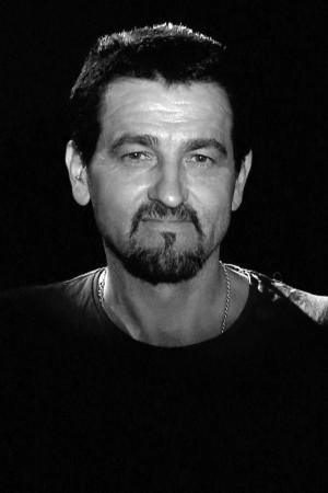 Vitányi Árpád