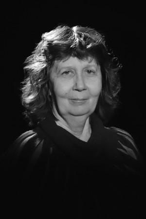 Zombai Katalin