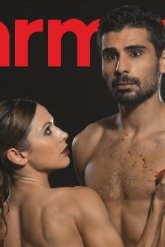 CARMEN - Székesfehérvári Balett Színház