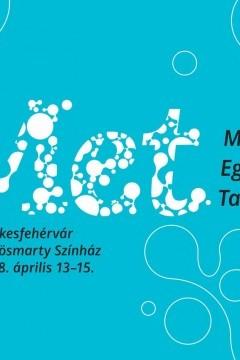 MET   Művészeti Egyetemek Találkozója